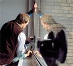 Energiesparen mit glas glas austauschen rahmen behalten - Fensterglas austauschen rahmen behalten ...