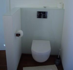 Glaserei_Ruehl_Nuernberg_Badezimmer_Toilette_aus_Glas