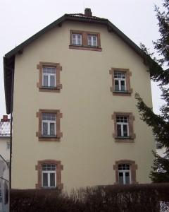 Glaserei_Ruehl_Nuernberg_Fensterfront_1a