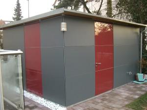 Glaserei_Ruehl_Nuernberg_Glasbau_Gartenhaus_1a
