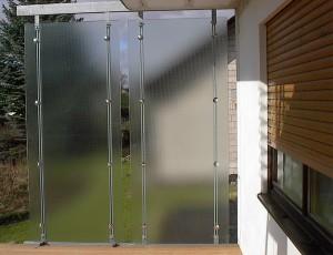 Glaserei_Ruehl_Nuernberg_Glasbau_Sichtschutz-aus-Glas_1