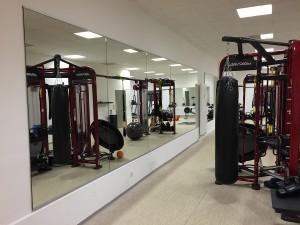 Glaserei_Ruehl_Nuernberg_Spiegel_Fitnessstudio_2