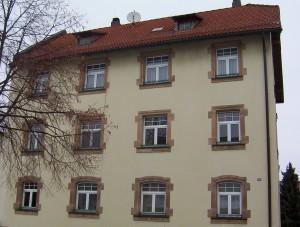 Glaserei_Ruehl_Nuernberg_Fensterfront_1